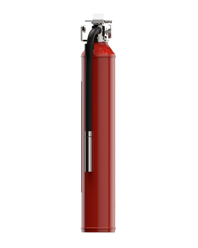 Oval-Fire-Extinguisher-10HABC-Left 640