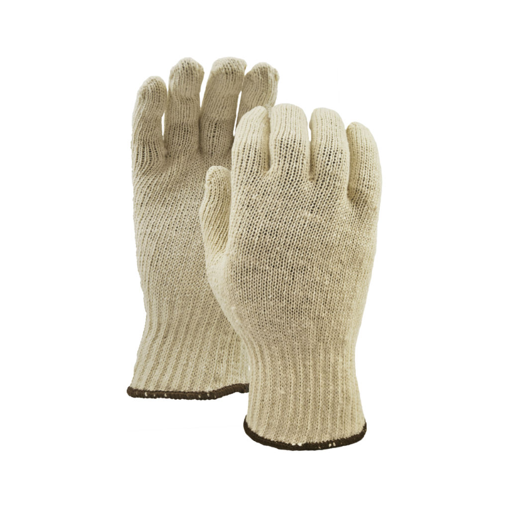 white knight glove liners
