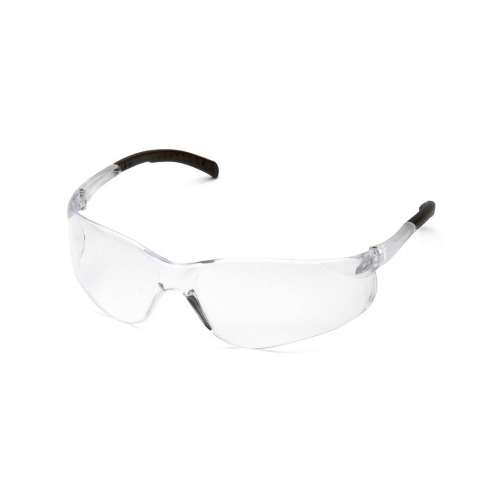 PYRAMEX Atoka Safety Eyewear