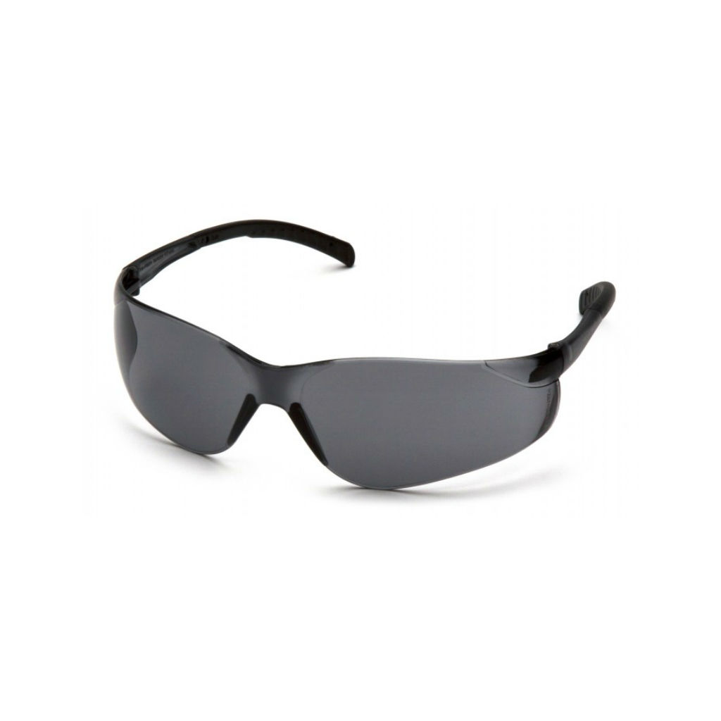 PYRAMEX Atoka Tinted Safety Eyewear