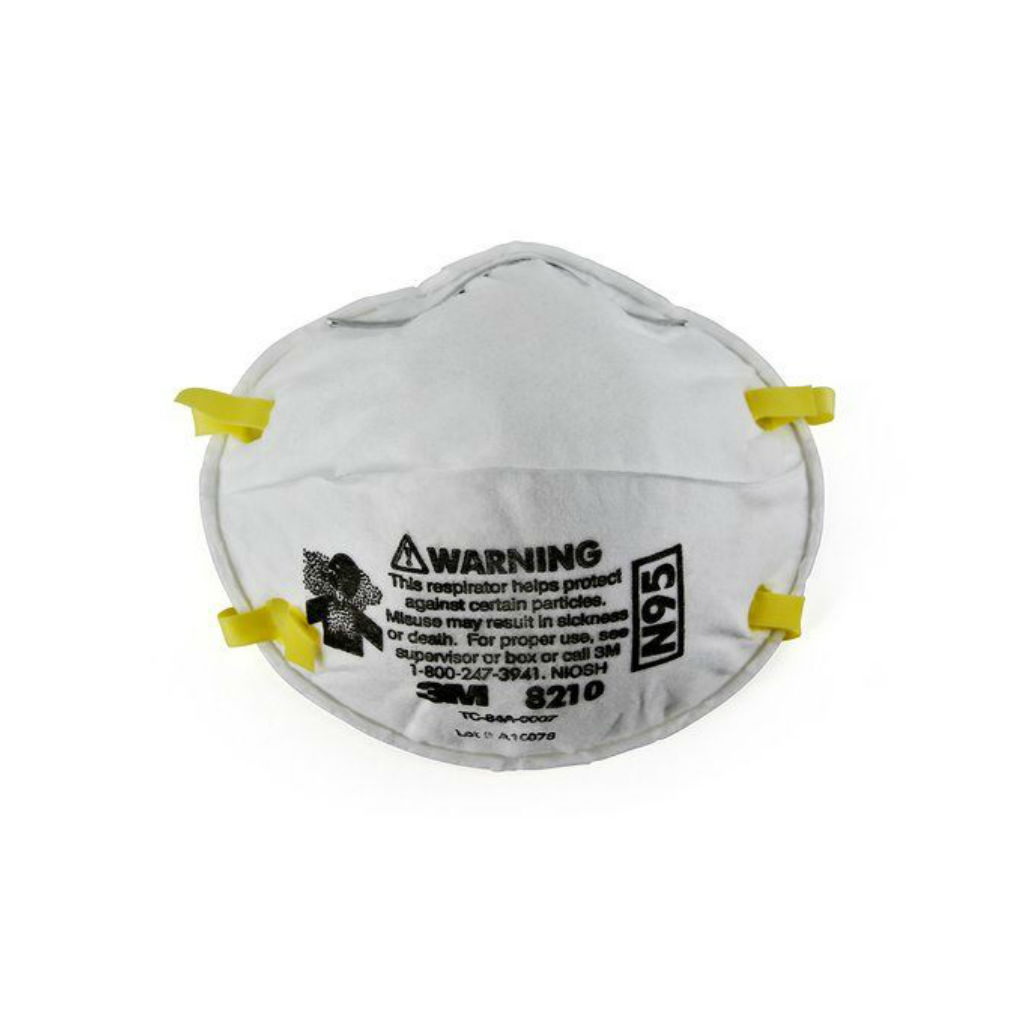 3mtm-particulate-respirator-8210-n95
